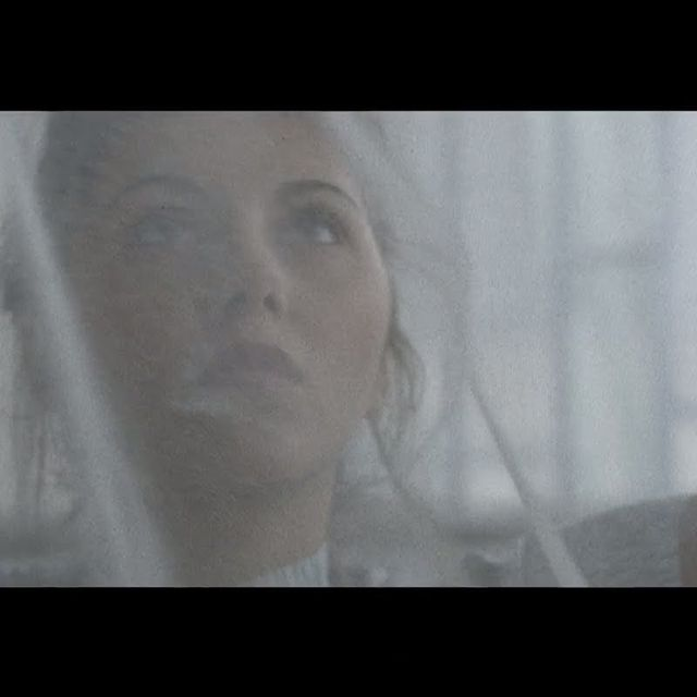 video: Lucía Scansetti - Sold Out by stiina