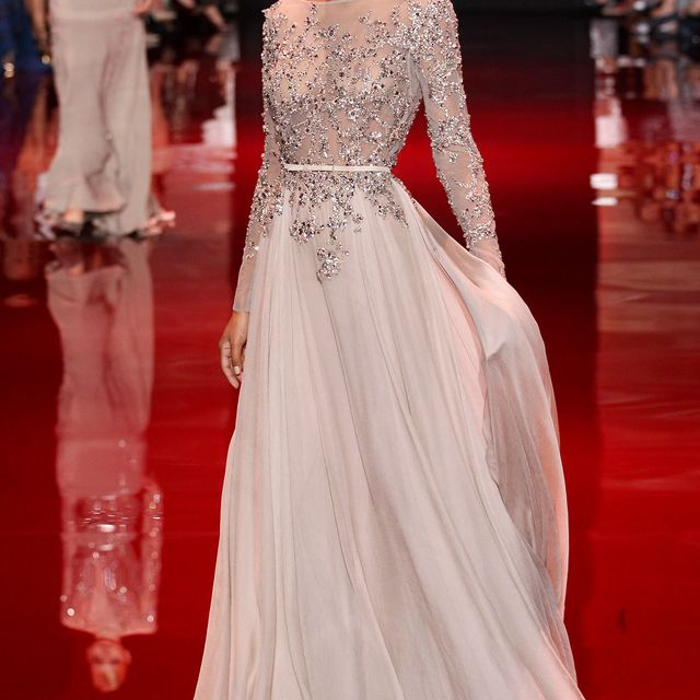 image: Elie Saab Fall 2013 Couture by miloudouze