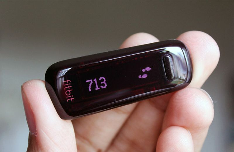 image: The Best Health Apps And Gadgets for 2013 by sweet-olivia