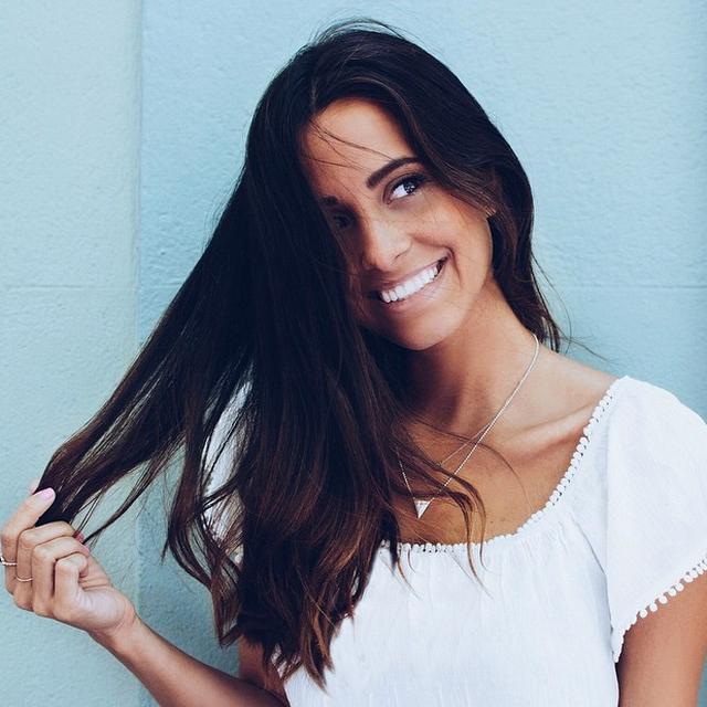 image: Smile by mariafrubies