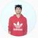 kiks_way's avatar