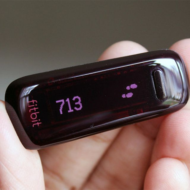 post: The Best Health Apps And Gadgets for 2013 by sweet-olivia
