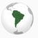 southamerica's avatar