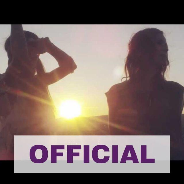 video: Klangkarussell - Sonnentanz (Video HD) by lucialdama