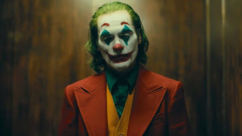 image: Regarder Joker 2019 VF Filmzenstream Film Complet Gratuit Vostfr by Filmzenstream
