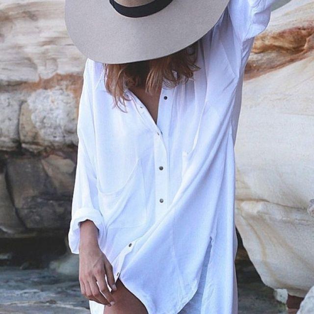 image: A HAT by byanaleon