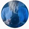 johnkelseyphoto's avatar