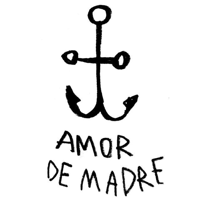 image: Amor de Madre by loreakmendiant