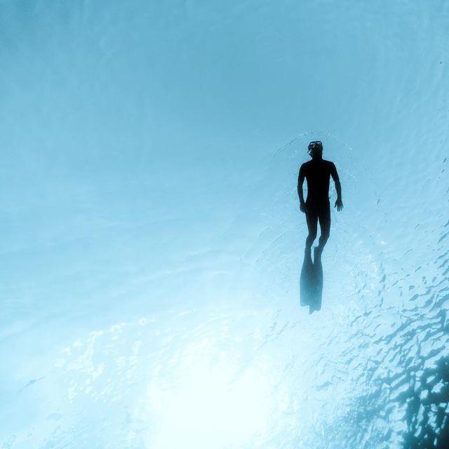 image: Entering the summer vortex. by timclark1