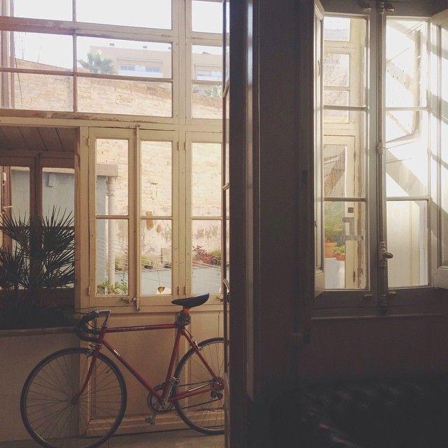 image: ...hay espacios igual de bonitos que la gente que lo... by laura_agusti