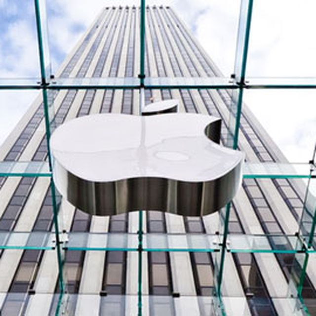 post: 5 Things That Could Slow Apple's Success by stanis