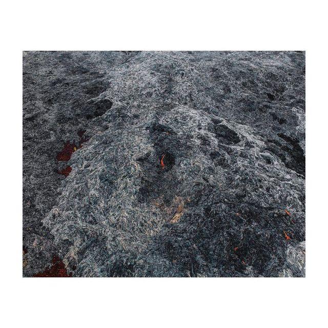 image: volcano... by gregorywoodman