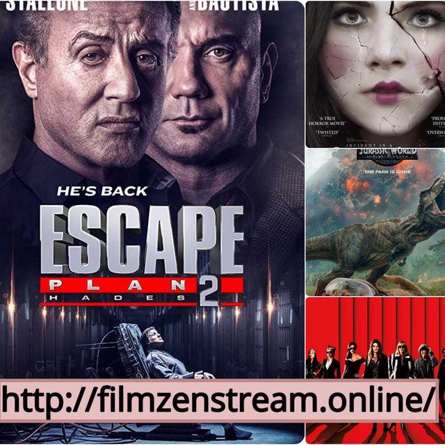 image: Regarder Hollywood Films Sur Filmzenstream by Filmzenstream