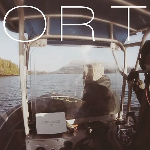 video: NORTH * on Vimeo by Bwater