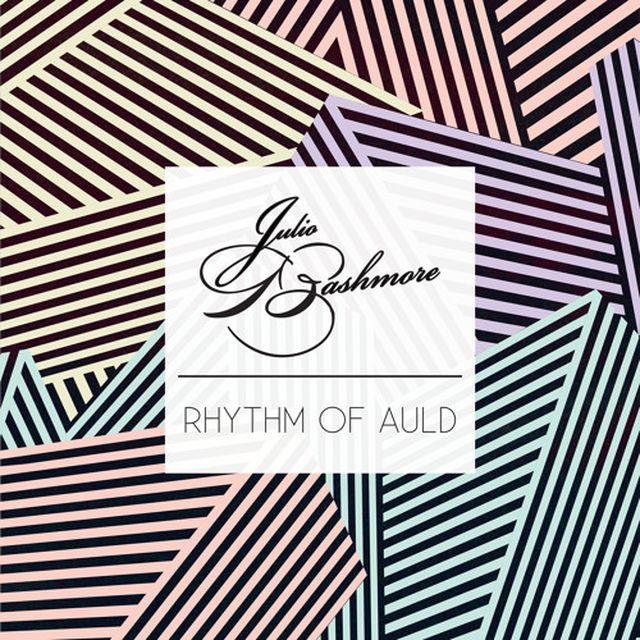music: Rhythm Of Auld Feat J'Danna by juliobashmoremusic by bsidemagazine