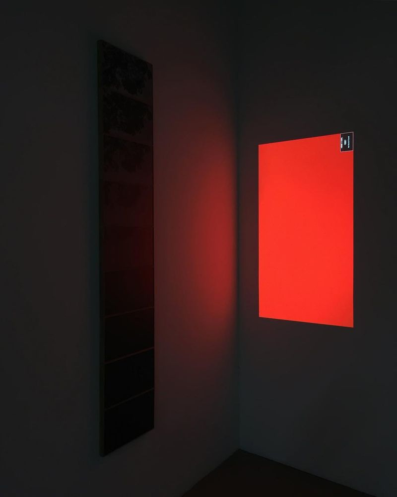 image: my own private Turrell  by mrodriguez