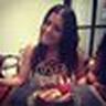 andrea-lopez-796774's avatar