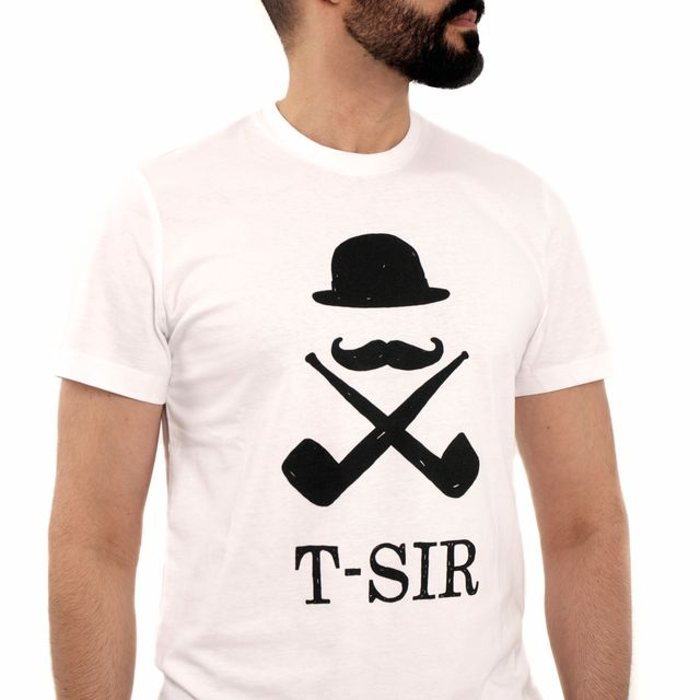 image: T-SIR & MONFORTEGAZE by monfortegaze