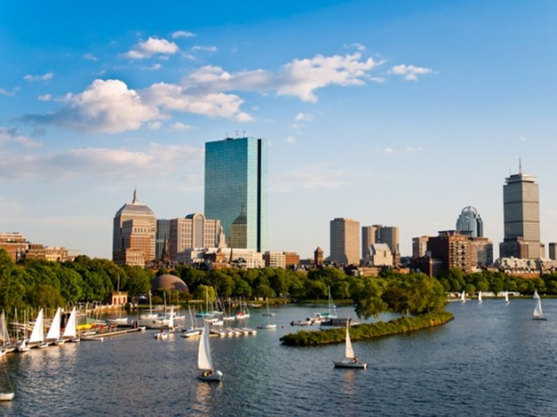 image: I HEART BOSTON by andy-rice