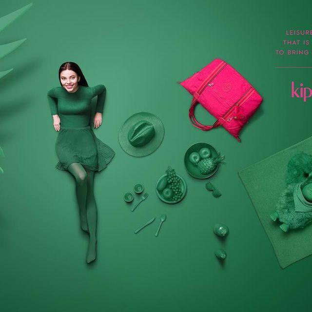 image: @kiplingglobal 2017...Shot by me.Agency @ddbandtribalamsterdam Produced by @plastikstudios, Beirut 2017. by elirezkallah