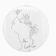 daedalusmagazine's avatar