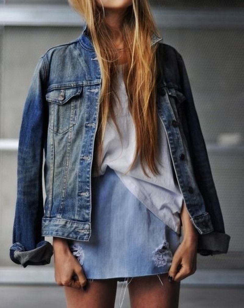 image: Full jeans by blancus