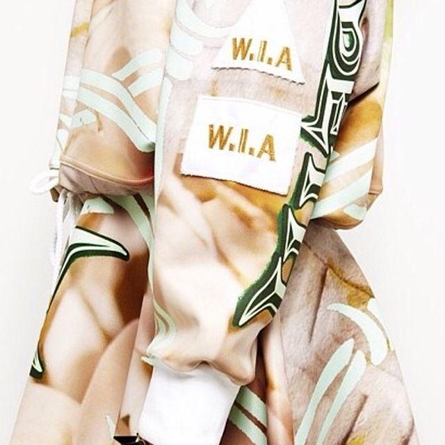 image: WIA by oculto