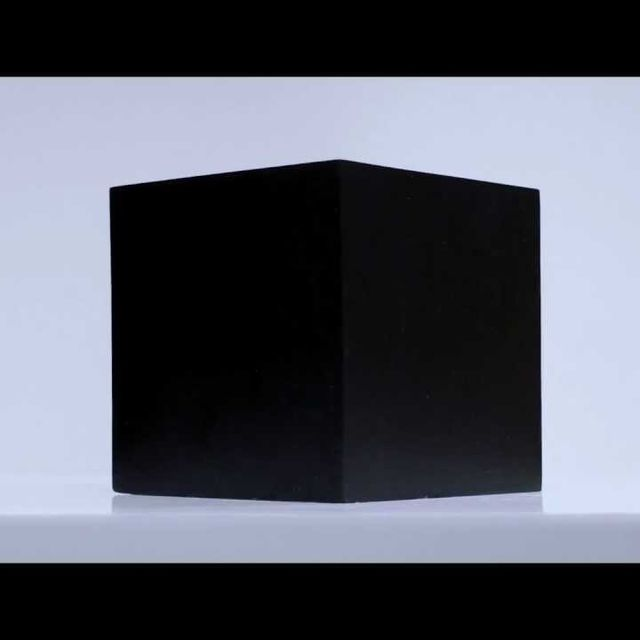 video: iamamiwhoami - goods by anchorage
