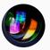 seb_gordon's avatar
