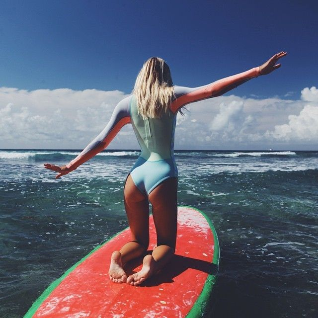 image: Surf watermelon by boton