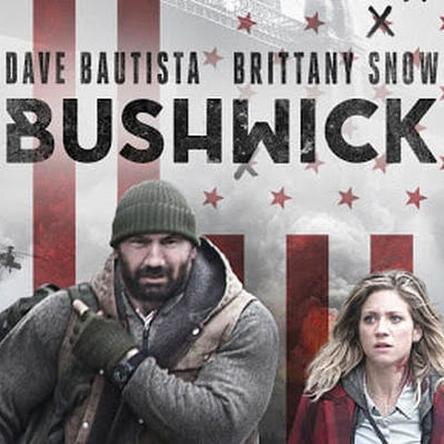 image: Online Bushwick 2017 free movie download by graceanderson