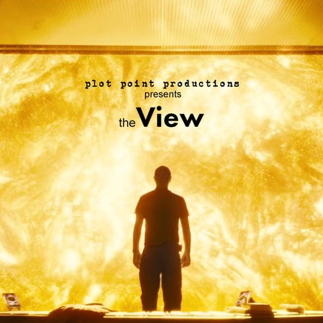 """video: The View: A """"Back-to-the-Camera Shot"""" Montage on Vimeo by freigeist84"""