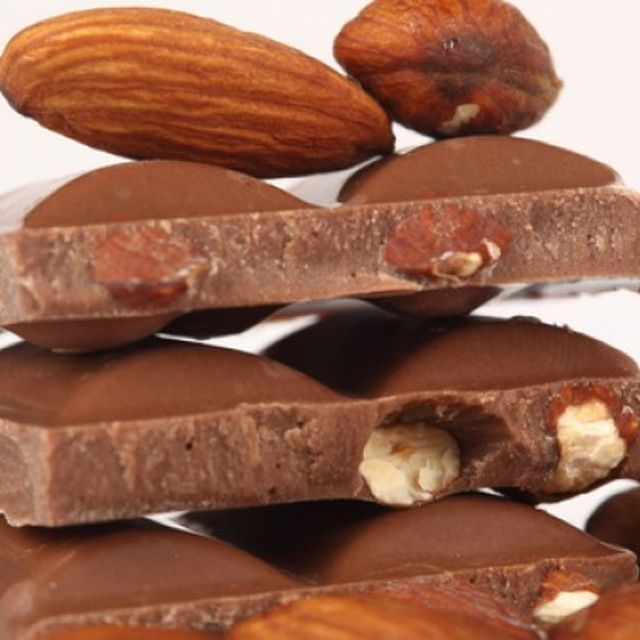 post: EL CHOCOLATE, UN ALIMENTO CON SORPRESAS by honeydressing