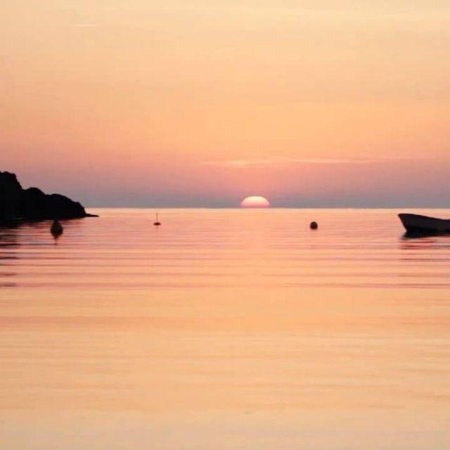 video: Café del Mar - Ibiza Sunset Chillhouse Mix by jorge_lana