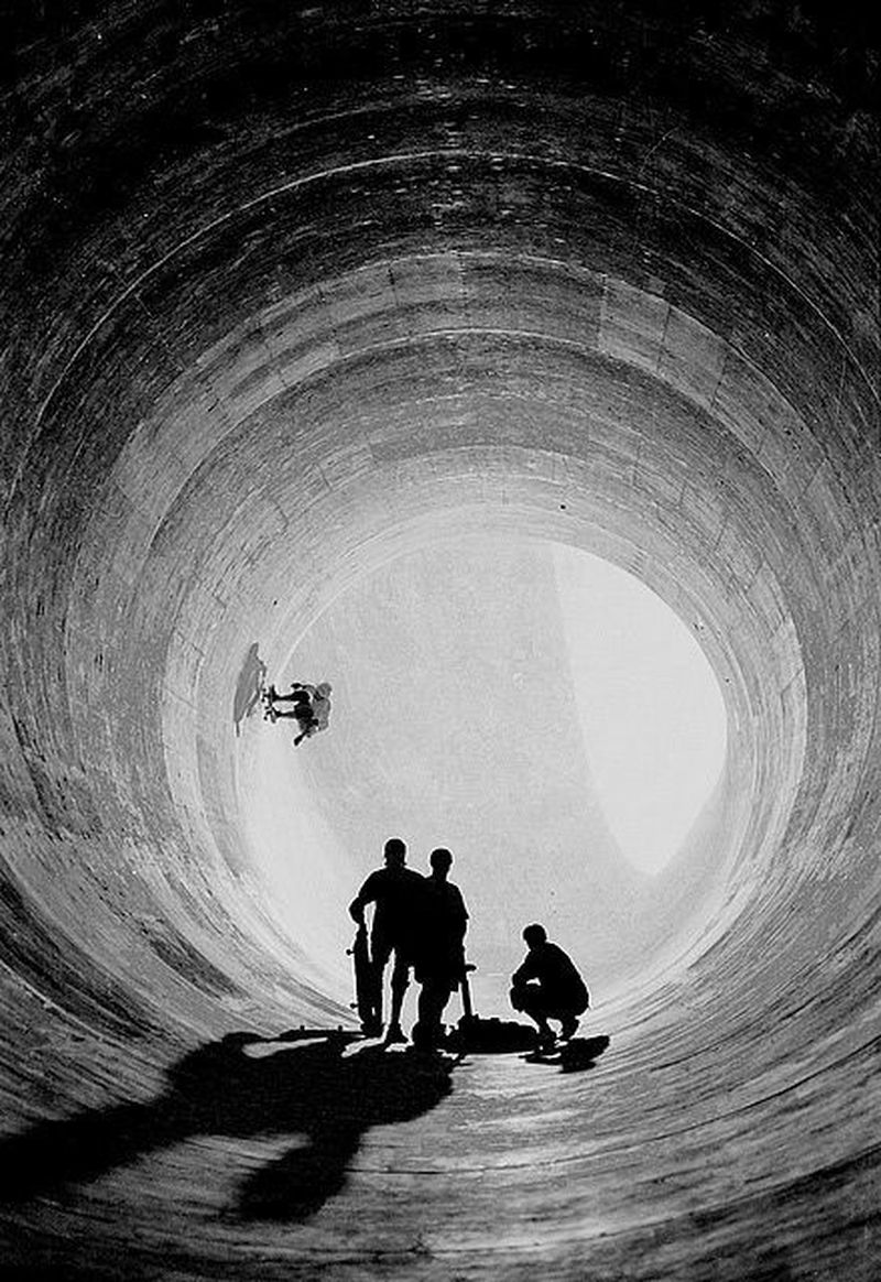 image: Pipe dreams   a sense of time and place   Pinterest by amped