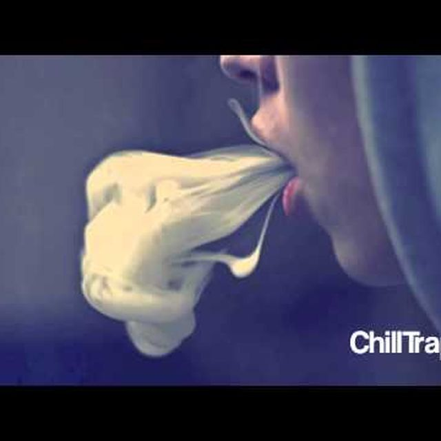 video: Dreamyness by nekonegro