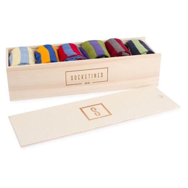 image: pitita loves stripes by ilovepitita