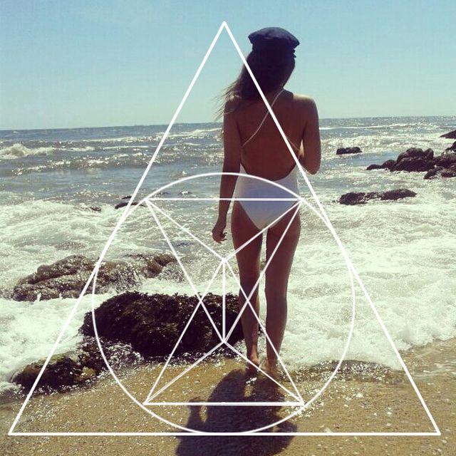image: samystic summer by paulapzlz