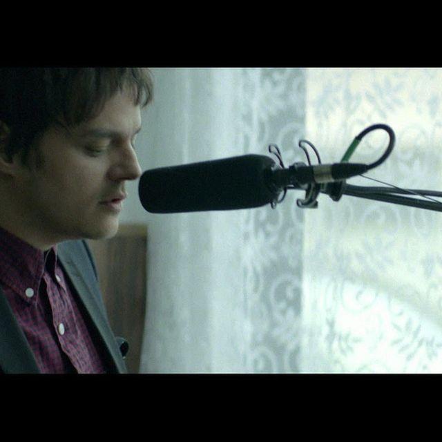 video: Jamie Cullum - Edge Of Something by haze