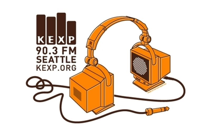 image: Radio3 vs KEXP by donmanue