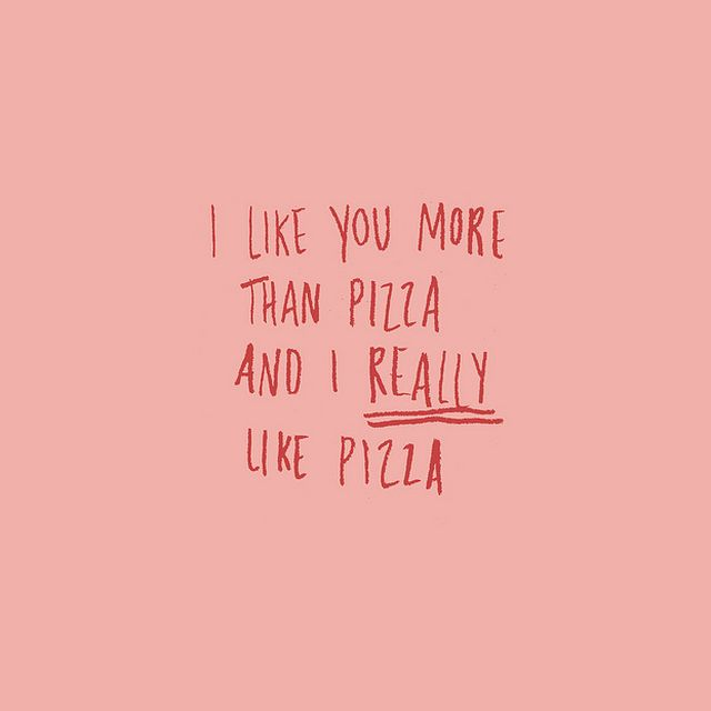 image: more than pizza by heymercedes