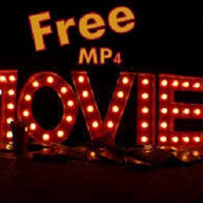 suicide squad movie download mp4 free