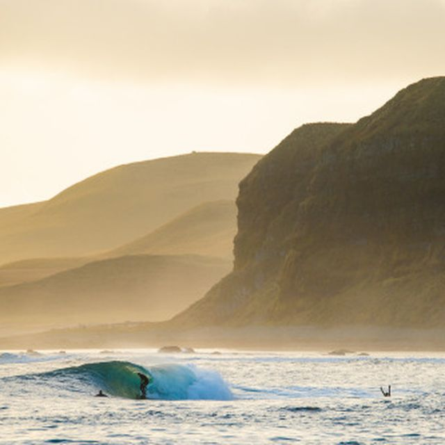 image: Our connection to the Ocean... by chrisburkard