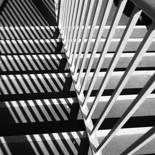 image: GRAPHIC STAIRS by arroyo