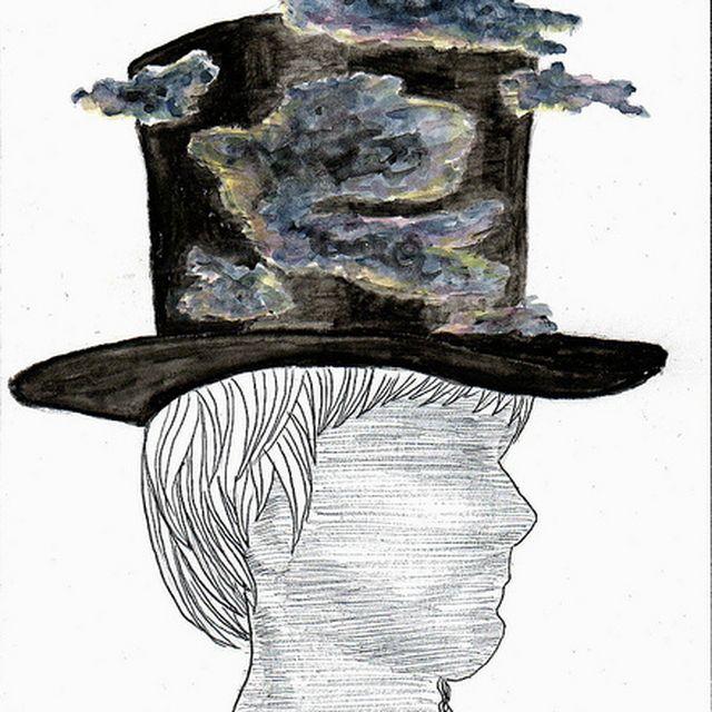 image: fin IJ www.anaminum.wordpress.com by anaminum