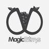 magicberrys's avatar