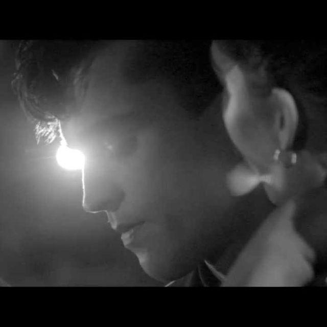 video: The Kooples - James & Martine by luciafernandezmuniz