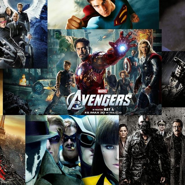 image: Download Action Movies Online by iptorrents