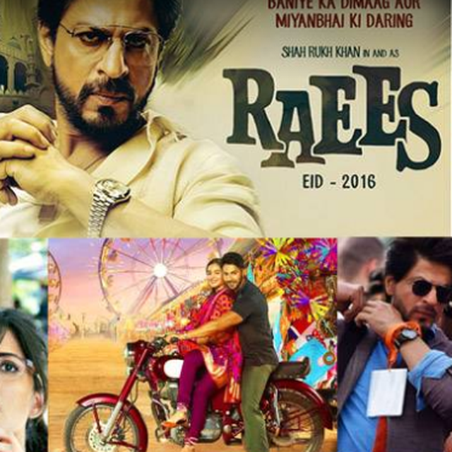 image: Free high quality online movies download by shubhneet