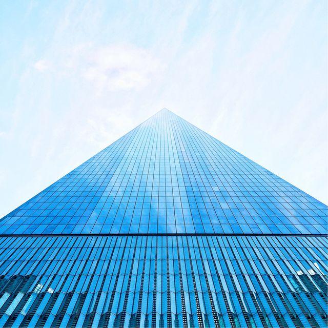 image: beautiful NYC by brightbazaar